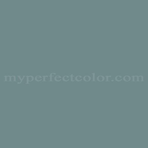 Match of Richard's Paint™ 3557-D Arlington *