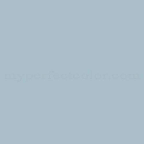 Match of Richard's Paint™ 3562-P Summer Breeze *