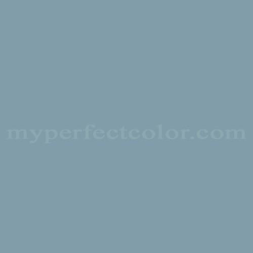 Match of Richard's Paint™ 3564-D Del Mar *