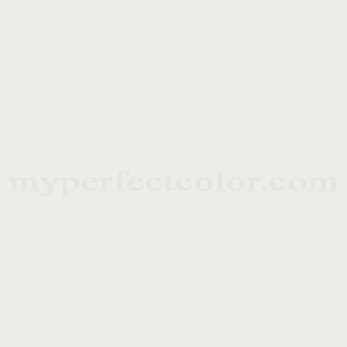 Match of Richard's Paint™ 3591-P Sail White *