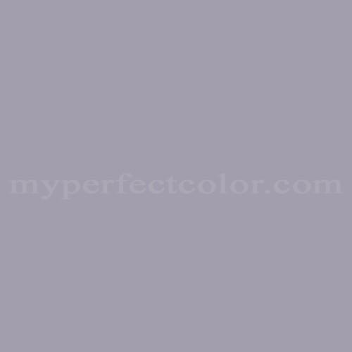 Match of Richard's Paint™ 3664-T Hosta Flower *