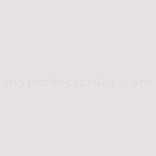Match of Richard's Paint™ 3671-P Oslo Snow *