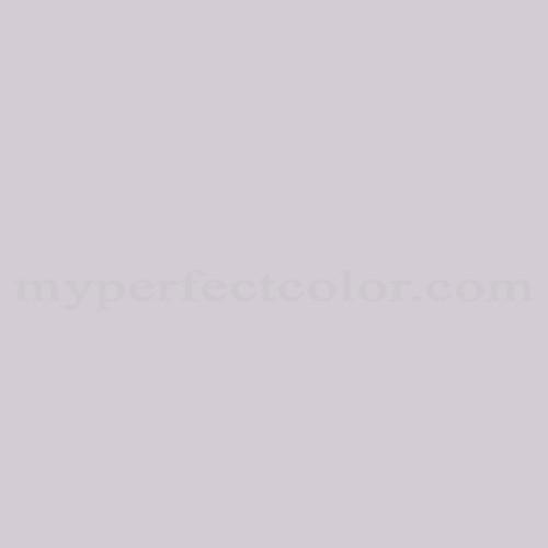 Match of Richard's Paint™ 3673-P Sweet Violet *