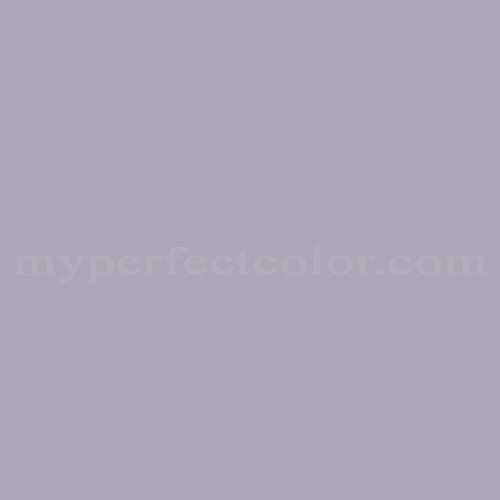 Match of Richard's Paint™ 3675-D Spring Heath *