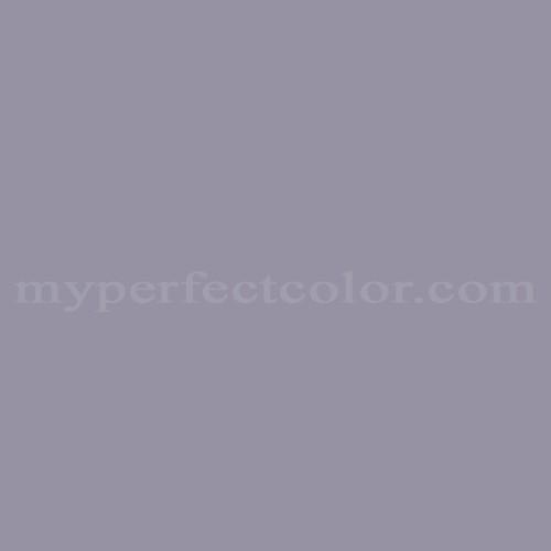 Match of Richard's Paint™ 3676-D Crown Vetch *