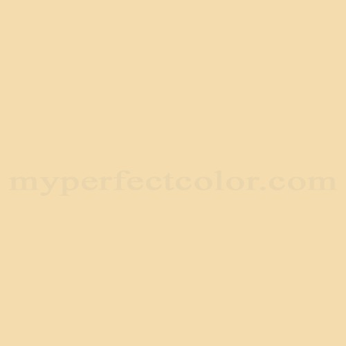 Match of Sears™ EE161 Glint O' Gold *