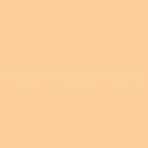 Match of Sico™ 3094-12 Jus D'orange *