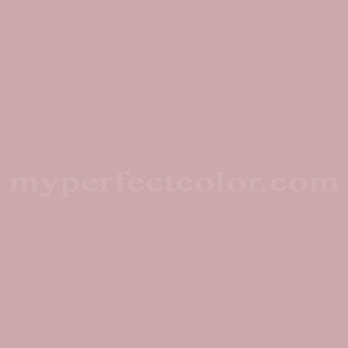 Match of Sico™ 6081-41 Picasso's Pink *