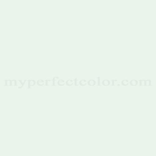 Match of Sico™ 6134-11 Lizard's Eye *