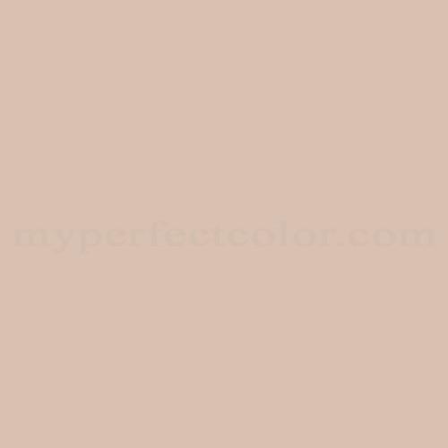 Match of Sico™ 6190-31 Chocolate 'n Cream *