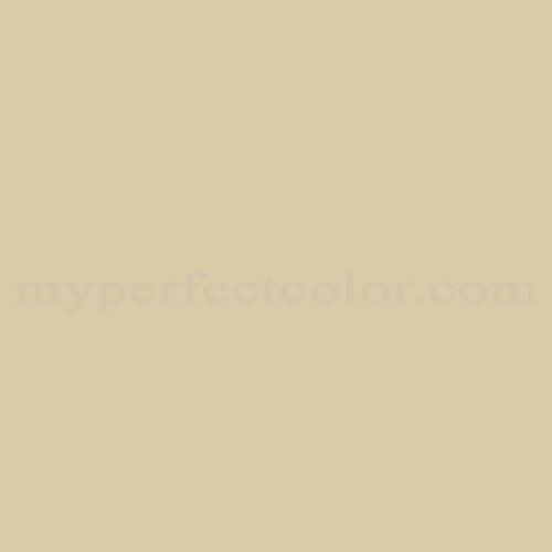 Match of Sico™ 6196-31 Trempette D'artichault *