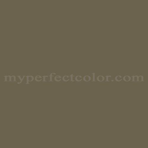 Match of Sico™ 6198-73 Architect's Grey *