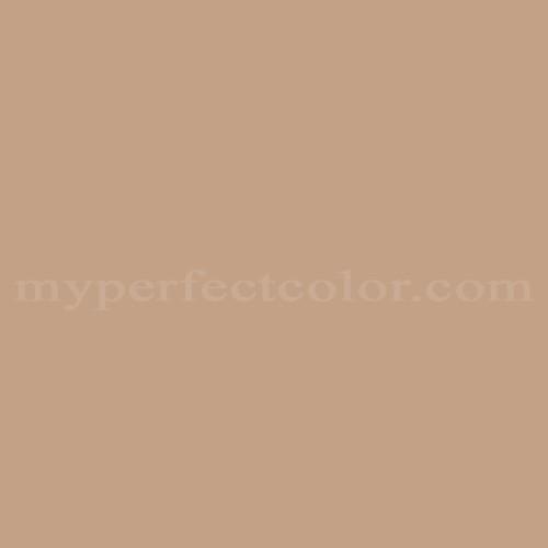 Match of Williamsburg™ Chowning's Tavern Rose Tan Medium Light W1021 *