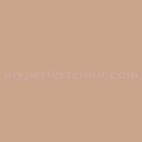 Match of Williamsburg™ Chowning's Tavern Rose Tan Medium Light W62-1021 *