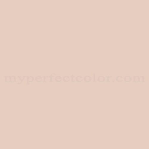Match of Williamsburg™ King's Arms Rose Pink Medium Light W61-1029 *