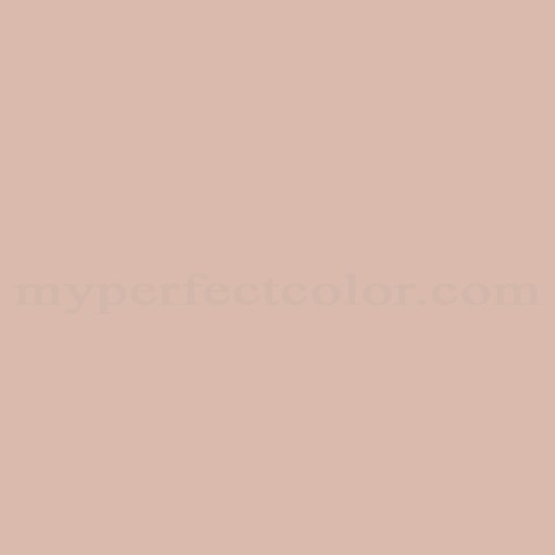 Match of Williamsburg™ King's Arms Rose Pink Medium W61-1028 *