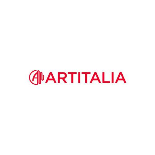 Artitalia manufacturer