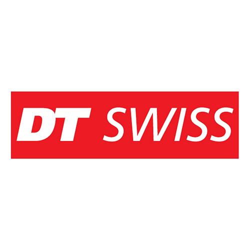 DT Swiss manufacturer