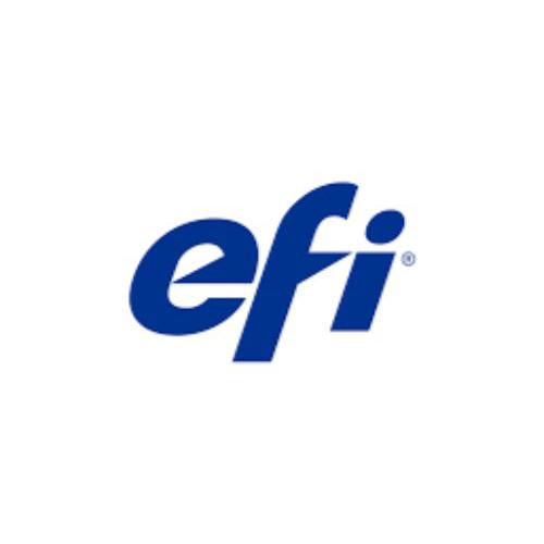 EFI manufacturer