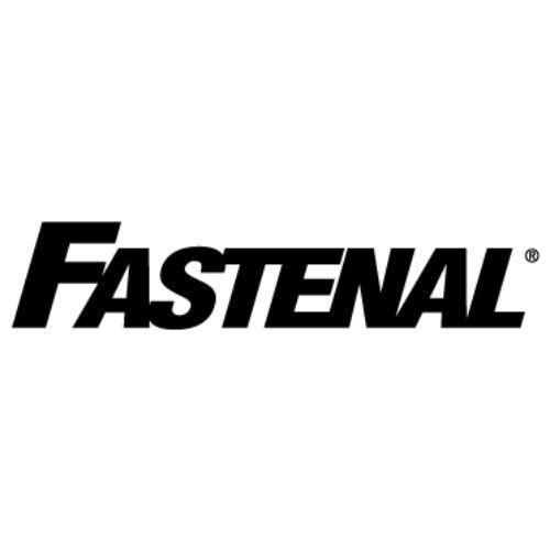 Fastenal Supplier