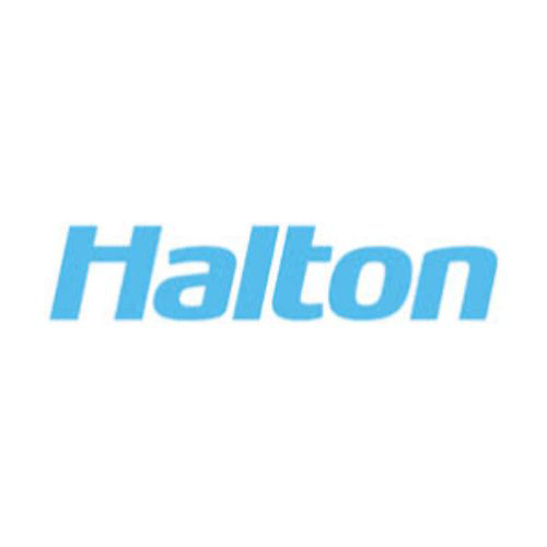 Halton manufacturer