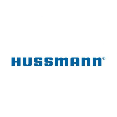 Hussmann manufacturer