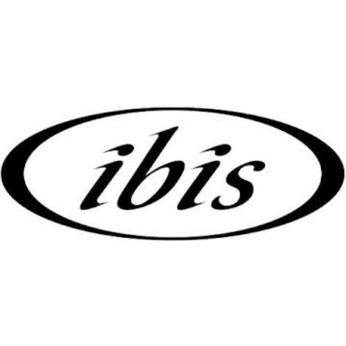 Ibis Cycles manufacturer