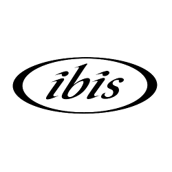 ibis cycle