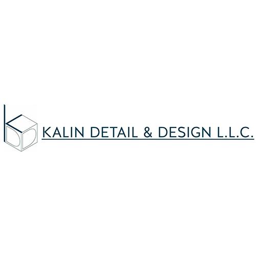 Kalin Detail + Design
