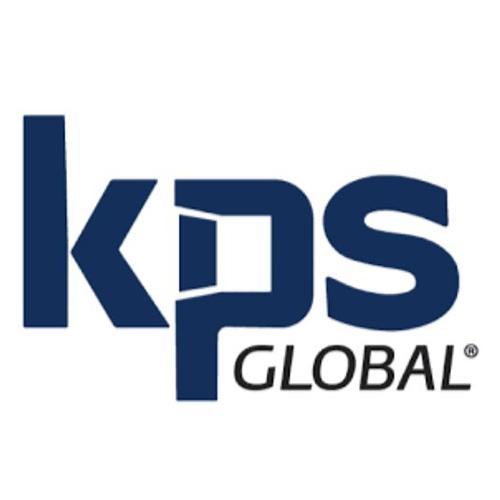 KPS Global manufacturer
