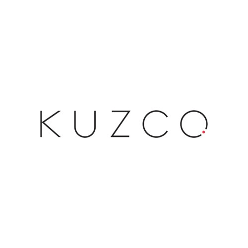 Kuzco Lighting manufacturer
