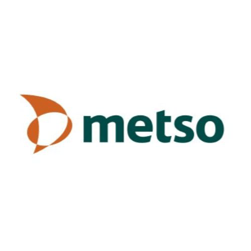 Metso manufacturer