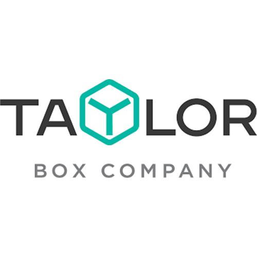Taylor Box