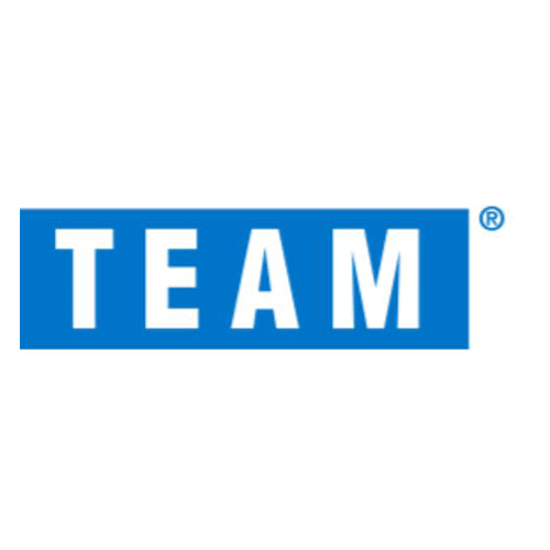 Team manufacturer