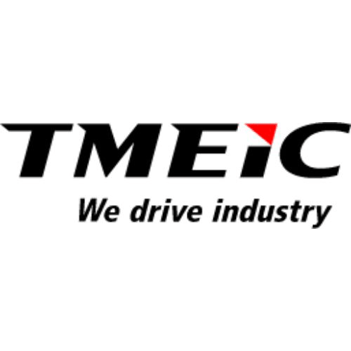 TMEIC manufacturer