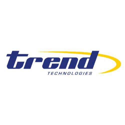 Trend Technologies manufacturer
