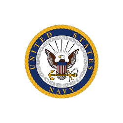 US Navy military