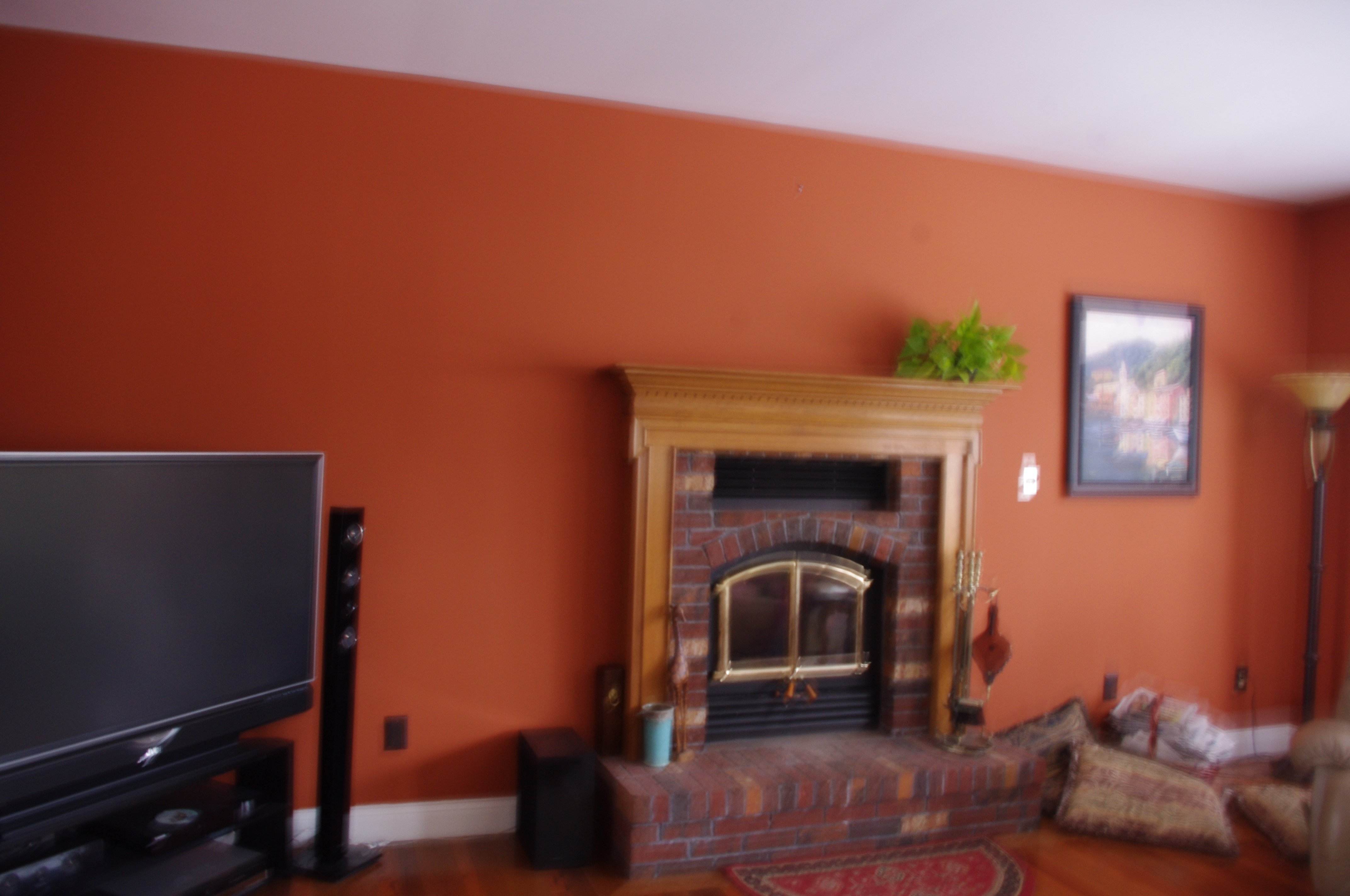 Sherwin Williams Sw6349 Pennywise Match Paint Colors