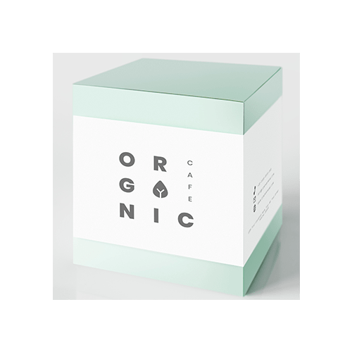 Paint for Packaging Designers
