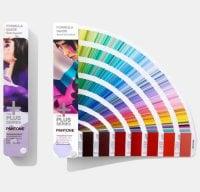 Paint Color Fan Decks Myperfectcolor Com