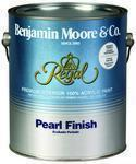 Benjamin Moore™ 310 Regal Interior Pearl Finish Paint