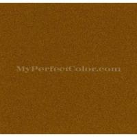 Benjamin Moore™ 62030 Bronze Metallic Latex Glaze - Quart