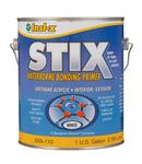 Insl-X Stix Acrylic Bonding Primer White - Gallon