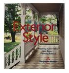 Benjamin Moore™ Exterior Style - Inspiring Color Ideas and Expert Painting Advice