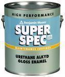 Benjamin Moore™ P22 Direct to Metal Alkyd Urethane Gloss Enamel