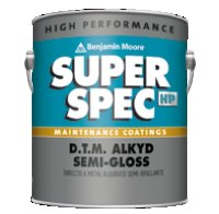 Benjamin Moore Paint Myperfectcolor Com
