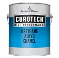 Corotech™ V200 Alkyd Urethane Gloss Enamel - Gallon