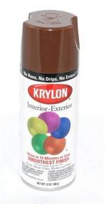 buy krylon spray paint spray paint art. Black Bedroom Furniture Sets. Home Design Ideas