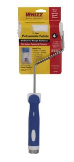 Whizz 4-inch Cut  Trim Tool