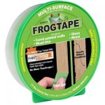 Frog Tape 82011 Pro Painters Masking Tape 1-Inch by 60-Yards, Green
